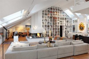 awesome-attic-studio-residence-decoration-design