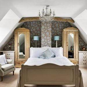 attic-bedroom-ideas16