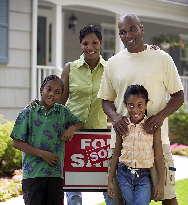 sell-your-camden-new-jersey-house-fast-cash-sold